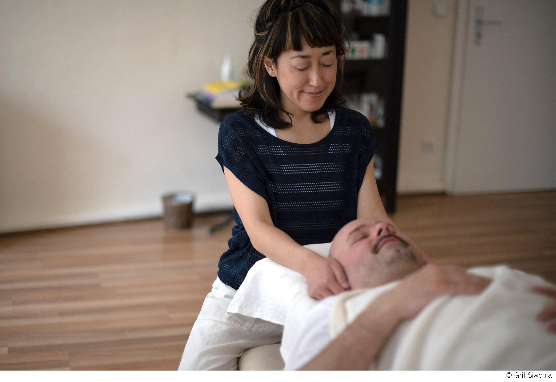 <a href='https://lass-los.com/multidimensional-treatment/'></a>